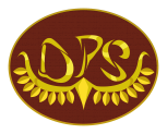 Logo for the Dead Poet's Society
